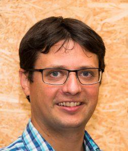 Stefan Weikertschläger